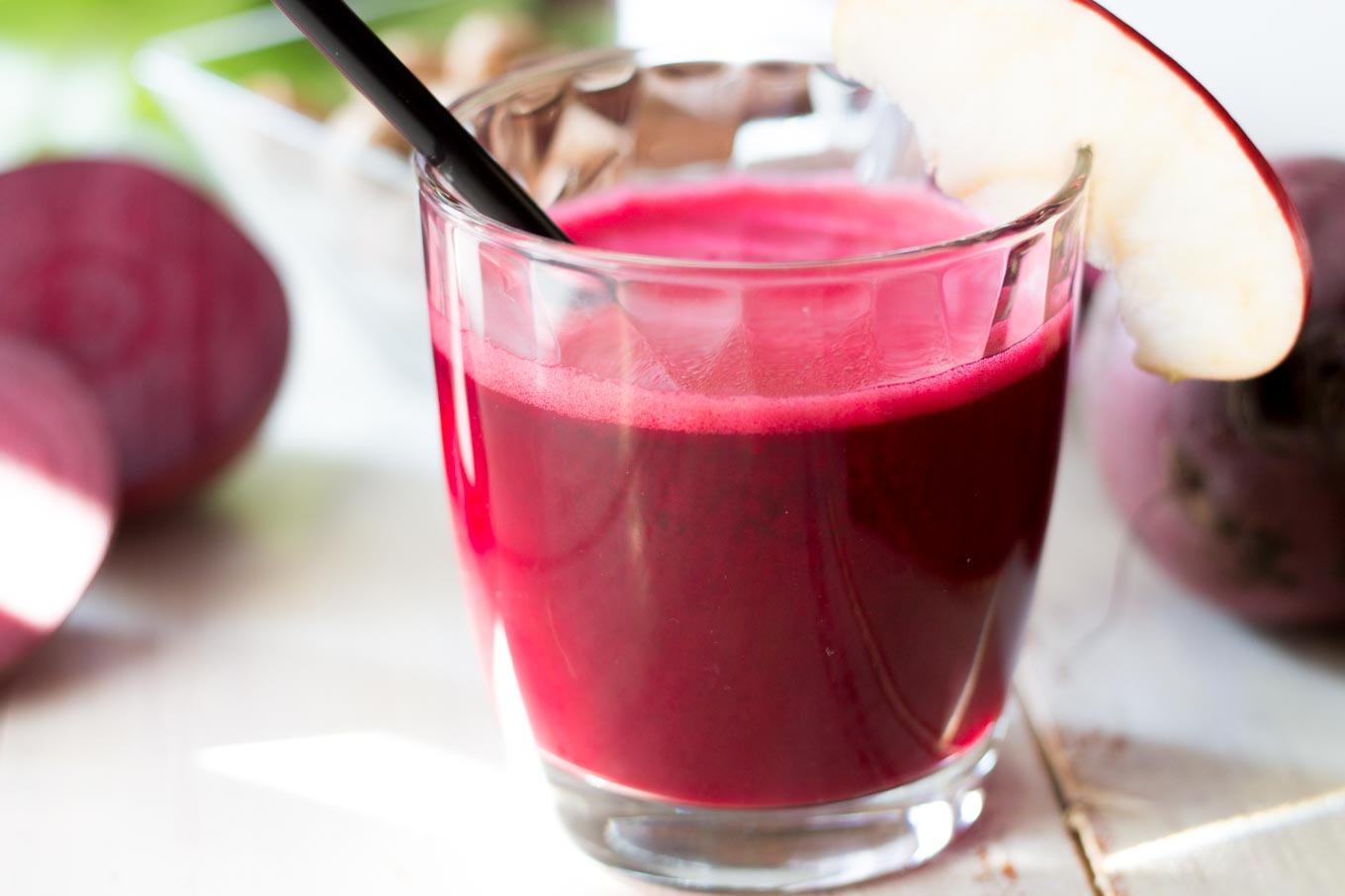 Juice Therapy Blog 2