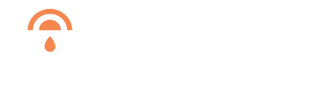 A Better Juice logo