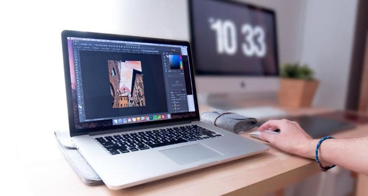 Adobe Creative Cloud per Fotografi